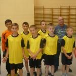 turniej 2013 163_JPG