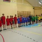 turniej 2013 173_JPG