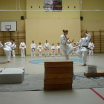 turniej 2013 233_JPG