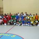 turniej 2013 333_JPG