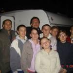 Doda 2008 064_jpg
