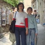 Francja 2007 116_jpg