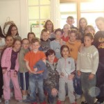 Francja 2007 237_jpg