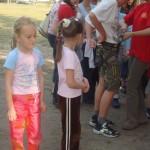 Park Przygody 2007 001_jpg