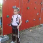 Park Przygody 2007 007_jpg