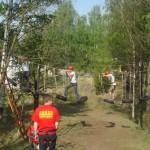 Park Przygody 2007 020_jpg