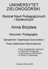 logo-Brzytwa