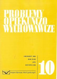 logoproblopie-wych10-04