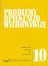 probl-op-wych-10-2002