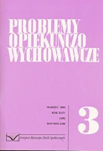problemy1