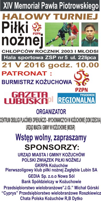 plakat2016